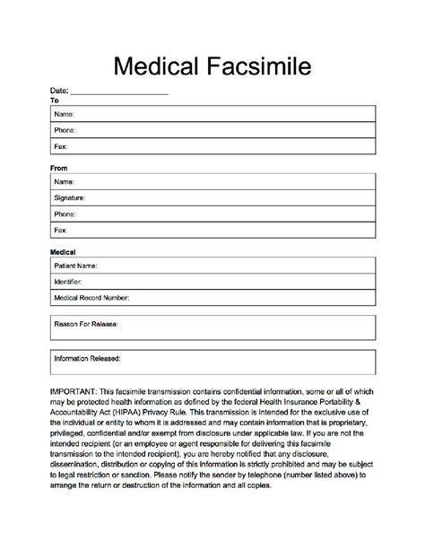 medical fax cover sheet 14 documents in pdf word printable medical fax cover sheet juzdeco com