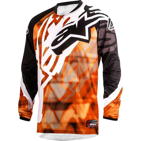 motocross gear brands alpinestars motorcycle clothing the uk s largest