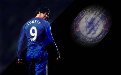 Kaos Ordinal Football Player Torres 02 pic new posts wallpaper 3 doors