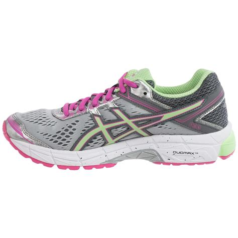 asics sneakers for asics gt 1000 4 running shoes for save 45