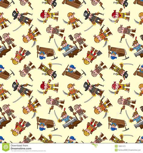 pattern for pirates seamless pirate pattern stock photos image 18961413