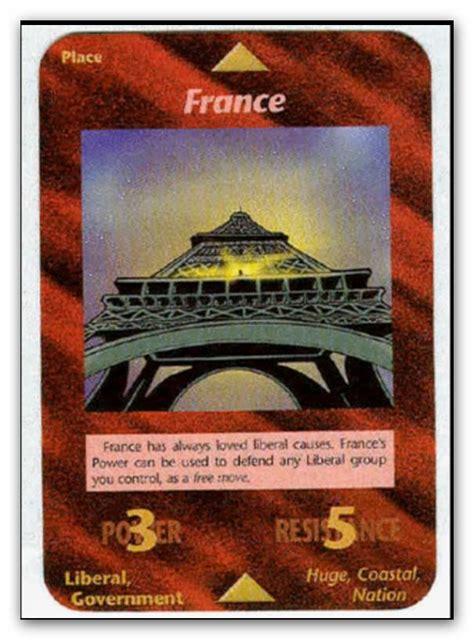 buy illuminati card illuminati cards by icu8124me on deviantart