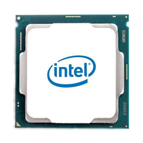 best cpu intel intel i5 8600k processor free shipping best deal