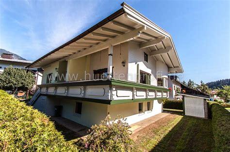 Haus Zu Mieten by Haus Bei Kufstein Zu Vermieten H 252 Ttenprofi