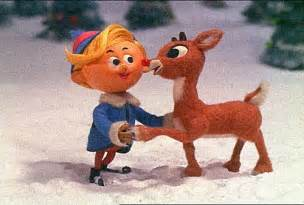 pictures amp photos rudolph red nosed reindeer tv movie 1964 imdb