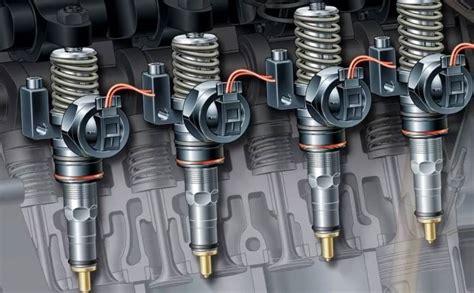 test capello come funziona la pompa rotativa motore diesel sicurauto it