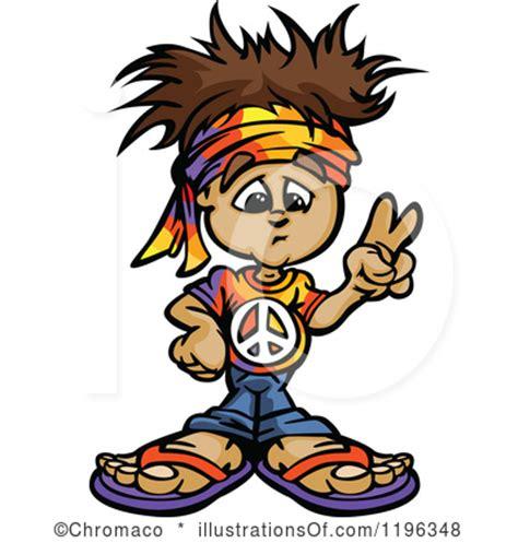 hippie clipart rf hippie clipart clipart panda free clipart images
