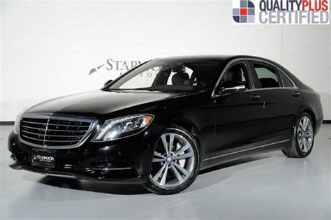 mercedes s550 for sale 2014 2014 mercedes s550 for sale