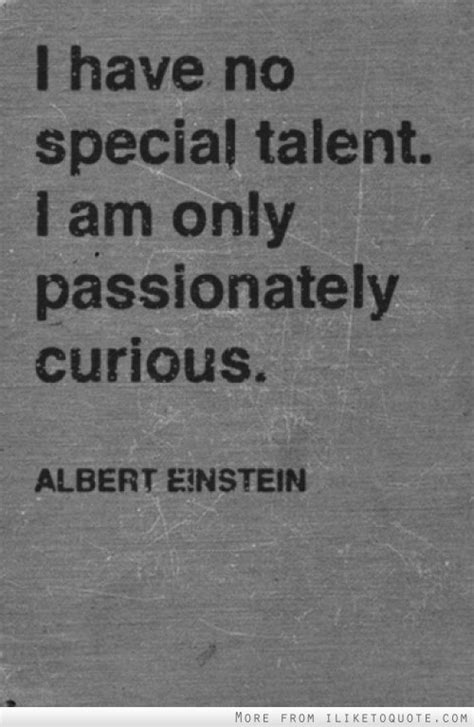 inspirationalpassion com quotes tagged under talent