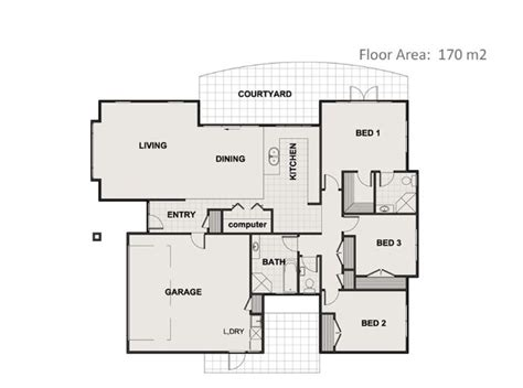 plans for houses there are more the woodgate acerage house 200m2 house plans house plans