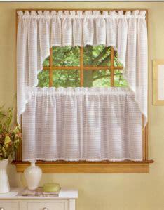 kitchen and bath curtains simplicity kitchen and bath curtains curtain product reviews