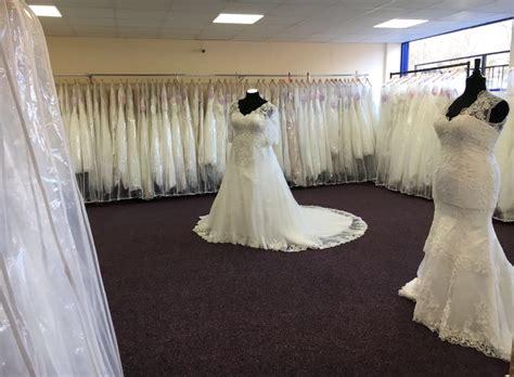 stockport wedding dresses outlet bridal gowns  stockport