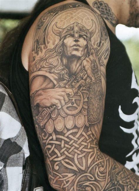 norse tattoo history pin by robert maccain on scottish celtic tattos