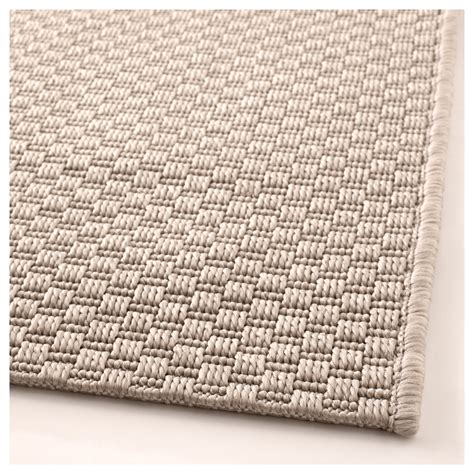 ikea outdoor rug ikea outdoor rug lobb 196 k rug flatwoven in outdoor