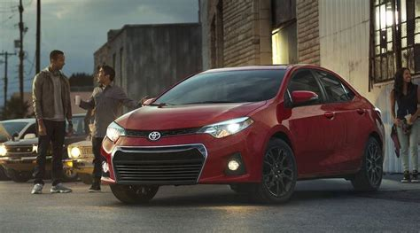 toyota 60 months no interest the best deals on new cars with no payments up front