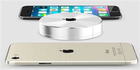 iphone 8 wireless charging the iphone 8 may support wireless charging
