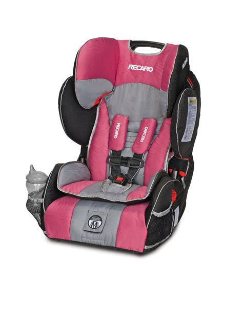car seats for toddlers best car seats for toddlers bearded