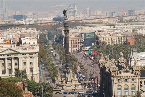 imagenes medicas paseo colon barcelona paseo colon