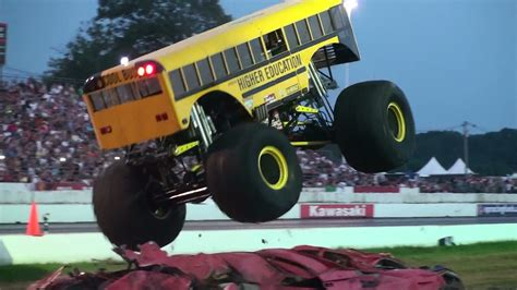 when is the next monster truck show when is next monster truck show in englishtown raceway