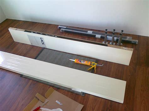 elegant lack shelf hack 89 for your home decoration design with lack shelf hack epasamoto