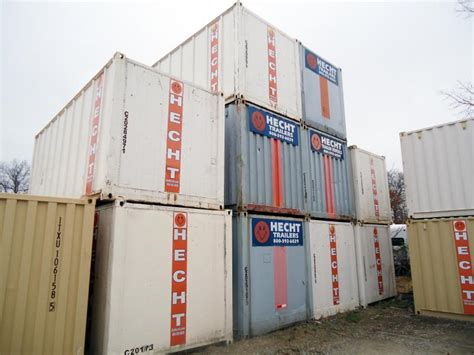used pods for sale used containers for sale trailers storage containers trailer parts mobile attic office