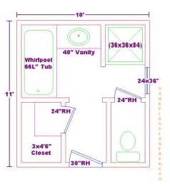 Decoration ideas master bathroom designs master bathroom floor plans