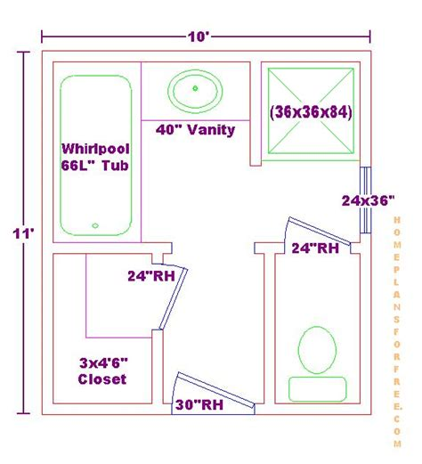 plans for bathroom 10 bathroom plans bathroom photo gallery and articles 10