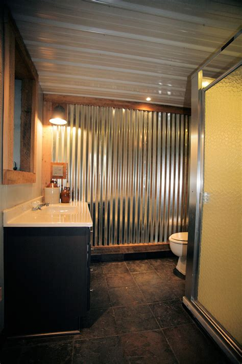 man cave bathroom ideas 1000 images about garage bathroom on pinterest man cave