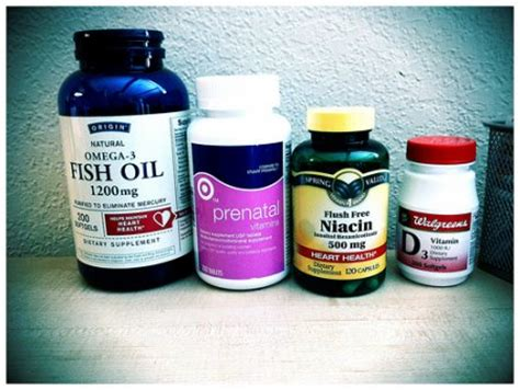 weight loss vitamins best vitamins for weight loss benefits of binge