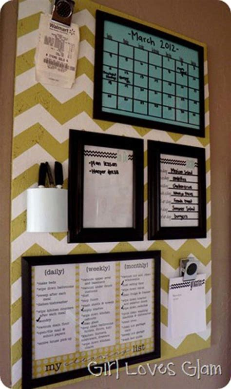 cheap diy bedroom decor 25 best dorm ideas on pinterest dorms decor college