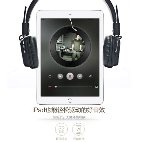 Remax Headset Rm 100h remax profesional monitoring headphone with microphone