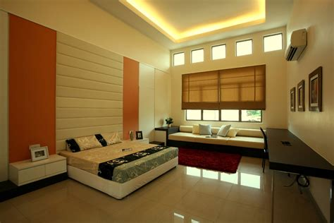 clap lights for bedroom price for plaster ceiling my house quotation