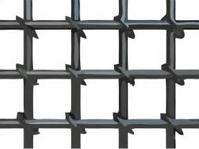 Prison bars png file jail bars icon svg wikimedia commons