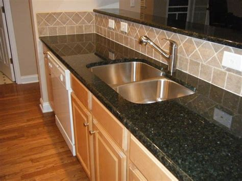 Instant Granite Countertop by Pin By Swenson On For The Home