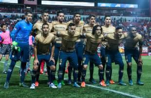 Calendario Xolos Apertura 2015 Fotogaler 237 A Apertura 2015 Xolos Vs Pumas Liga Mx