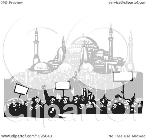 hagia sophia coloring pages