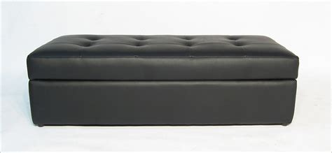 futon ottoman ottoman sofa bed designer furniture sofas ottomans