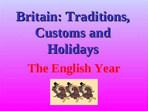 new year traditions and meanings new year traditions and meanings 28 images new year