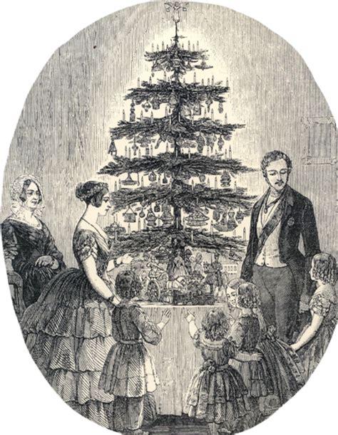 grandchildren of victoria and albert wikipedia the free all about royal families descendants of queen victoria