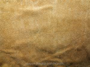 soft leather paper backgrounds brown grunge soft leather texture