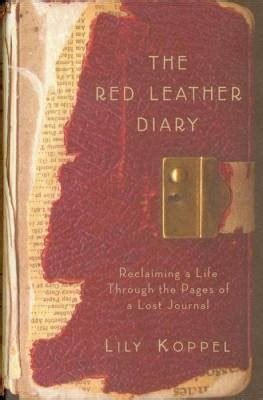 Book Review The Diary Of A Manhattan Call By Tracy Quan by 10 Best Images About Diaries Books On Leather