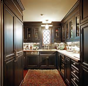 Ideas Concept For Butlers Pantry Design Fresh Luxury Butler S Pantry Kitchen Design 18439