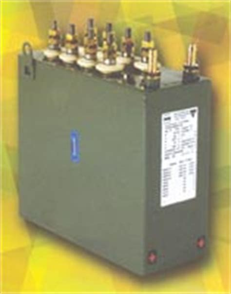 vishay hv capacitors vishay current capacitors capacitors for discharge l high voltage capacitor power