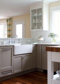 cabinet hardware portland maine cape elizabeth renovation traditional kitchen