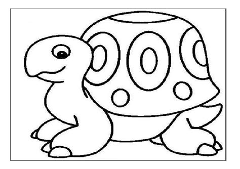 preschool coloring pages turtles tortoise coloring pages for preschool turtle coloring