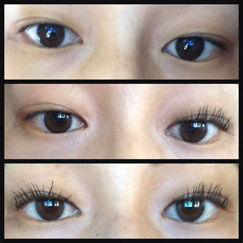 eye lash extension for old asian women 39 best images about beauty on pinterest asian makeup