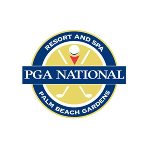 Pga Dixie Section by Pga Alabama Nw Florida Sponsors