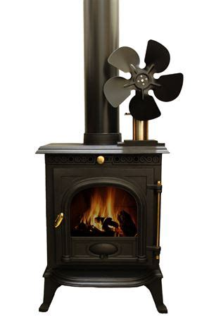 wood burner fan reviews vulcan stove fan review