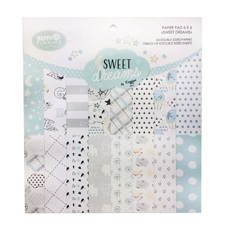 pattern paper hobbycraft online buy wholesale patterned cardstock paper from china
