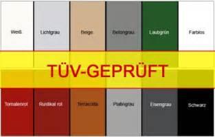 betonfarbe fußboden 5 50eur l bodenfarbe t 220 v gepr 220 ft kellerfarbe industrie